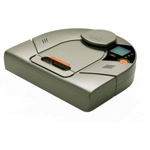 HEPA фильтр для робота пылесоса Neato Robotics XV-11