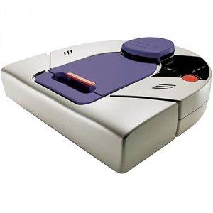 HEPA фильтр для робота пылесоса Neato XV-21