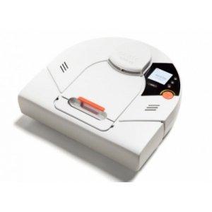 HEPA фильтр для робота пылесоса Neato Robotics XV 12