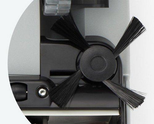 Робот-пылесос Neato BotVac боковая щетка