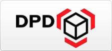 доставка роботов пылесосов по России с помощью DPD-почты