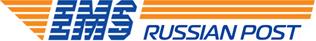 доставка роботов пылесосов по России с помощью ЕМС-почты